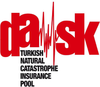 DASK compulsory earthquake insurance scheme