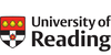 University of Reading - Department of Meteorology